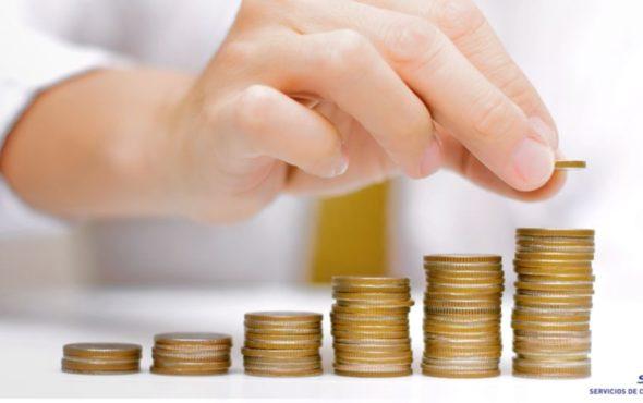 ¿Cómo ahorrar dinero entregando vales de alimentos en tu empresa?