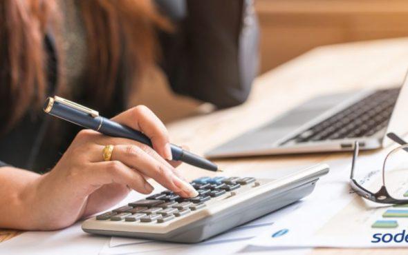 ¡Es posible mejorar el salario de tus empleados de manera eficiente!